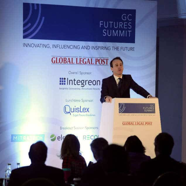 GC-Summit-lawyers