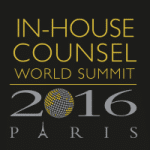 icw-summit-in-house-counsel-world-summit